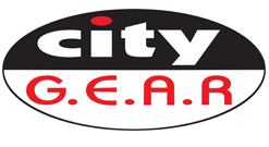 City Gear, LLC